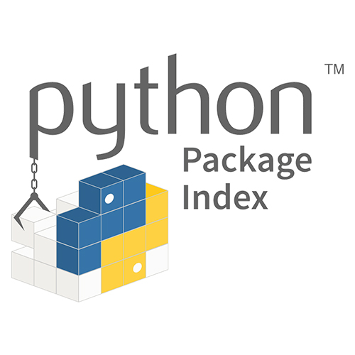 Creating Python packages