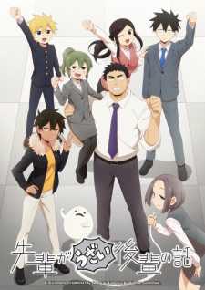 anime thumbnail