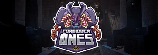 Forbidden Ones Point Battle #5   YuGiOh! Duel Links Meta