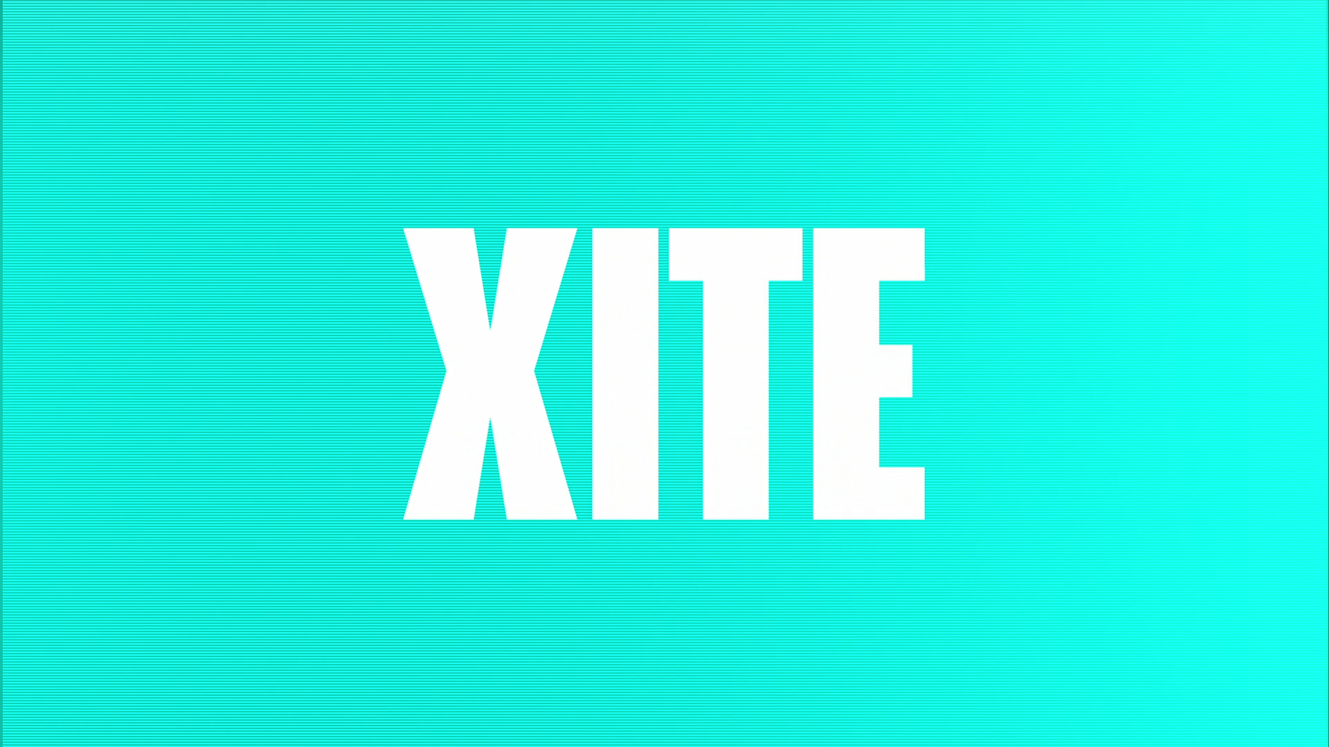XITE Networks International