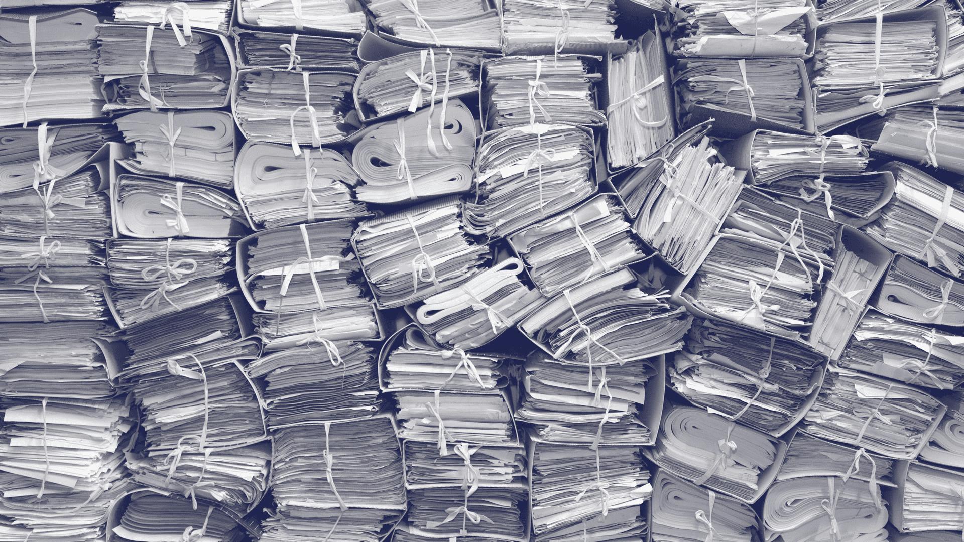 SAE, système d'archivage électronique : enjeux et mise en oeuvre cover image