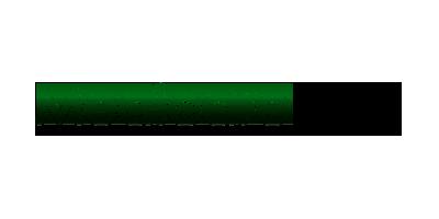 Medicare logo