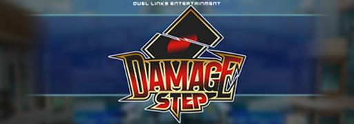 Damage Step #6 | YuGiOh! Duel Links Meta