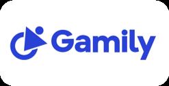 Gamily