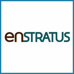 Enstratus