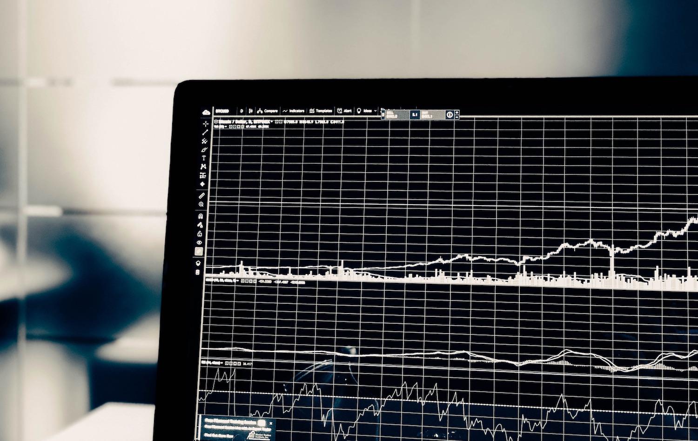 Memulai investasi saham?