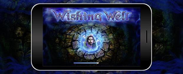 wishing well merkur slot mobile banner mit handy, welches wishing well slot lädt