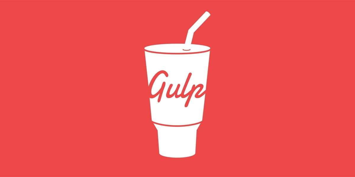 Compile Jekyll liquid templates and frontmatter with Gulp