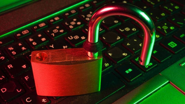 blog img: Does my business need a vulnerability assessment?