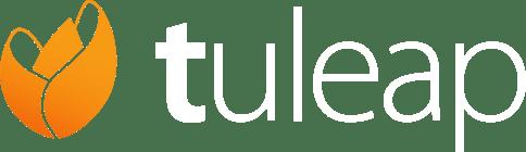 Tuleap logo
