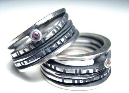 123-zircon-ring.jpg