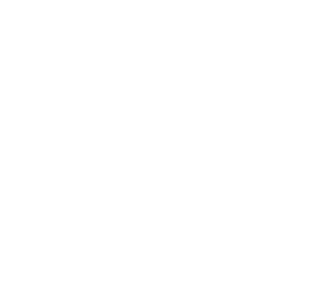37 Events and 1458 attendees hosted by Awesome Inc