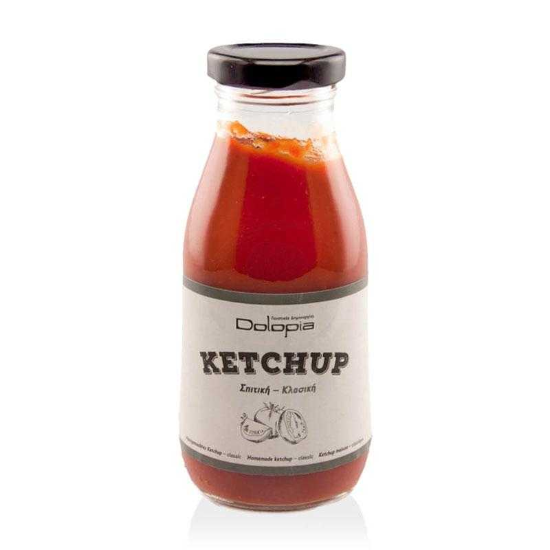 classic-ketchup-280g-dolopia