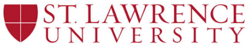 Saint Lawrence University