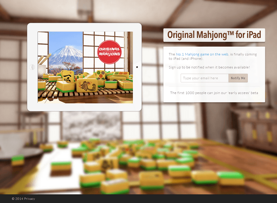 Original_Mahjong__-_The_Web_s_No_1_Mahjong_game____soon_to_be_available_as_an_app__-_www_originalmahjongapp_com