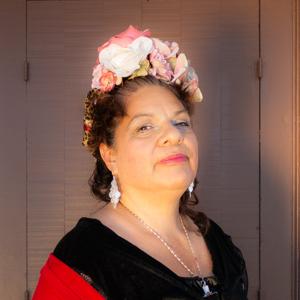 Annette Gonzales