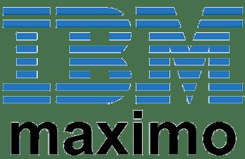 IBM Maximo Enterprise Asset Management