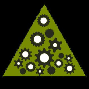Triangle DevOps