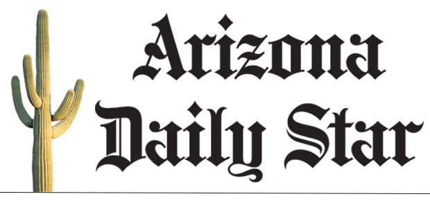Arizona Daily Star