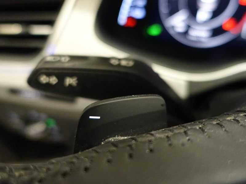 Audi Q7 3.0 TDI e-tron 374pk Quattro [S-Line] Aut- Leer, Virtual Cockpit, 360 Camera, Xenon afbeelding 15