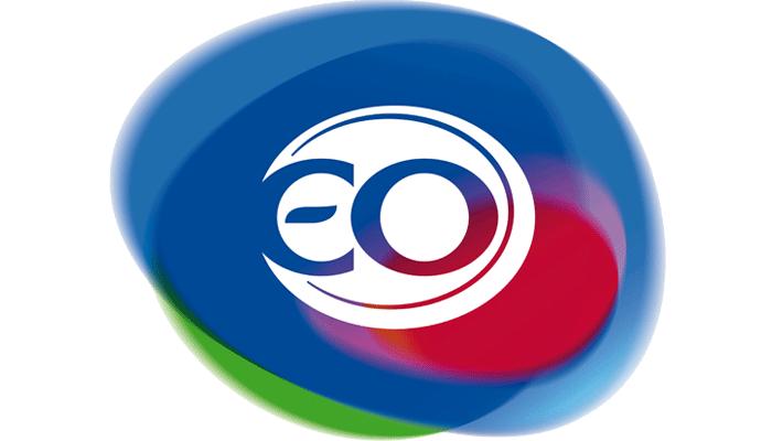 Logo Evangelische Omroep