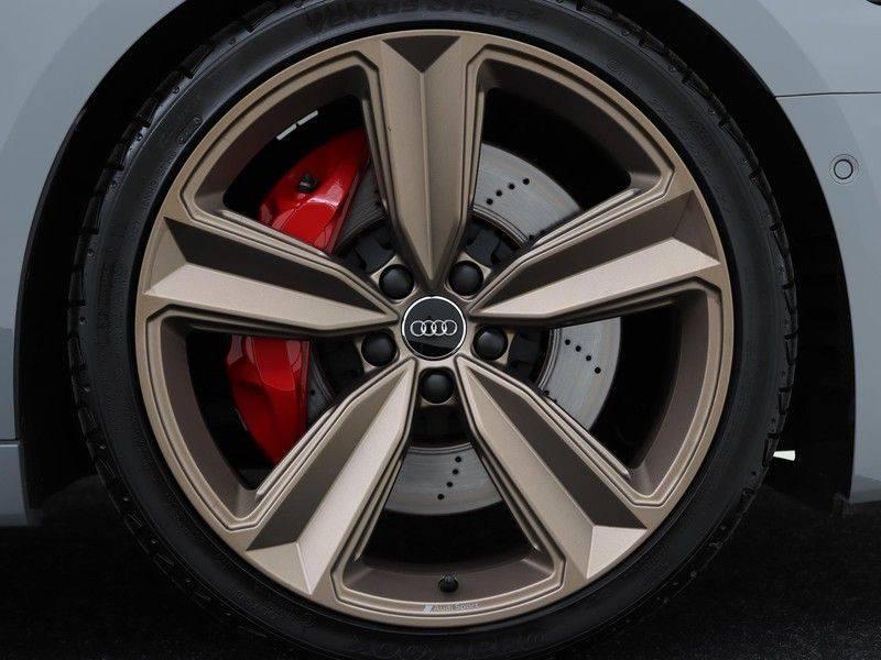 Audi RS5 Sportback 2.9 TFSI quattro | 450PK | Panoramadak | Stoelventilatie/verwarming | Bang & Olufsen | Top view camera | Matrix LED Laser | RS Sportuitlaat | 20'' inch brons | Verlengde fabrieksgarantie afbeelding 25