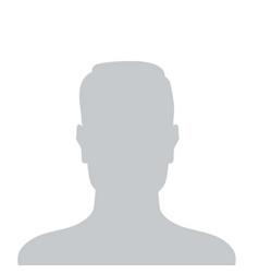 https://d33wubrfki0l68.cloudfront.net/8663ffb1506141e1c80eeb3b0d6f410373a831d4/0d13a/images/people/profile.jpg