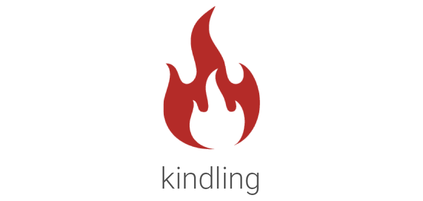 Kindling WordPress Framework image