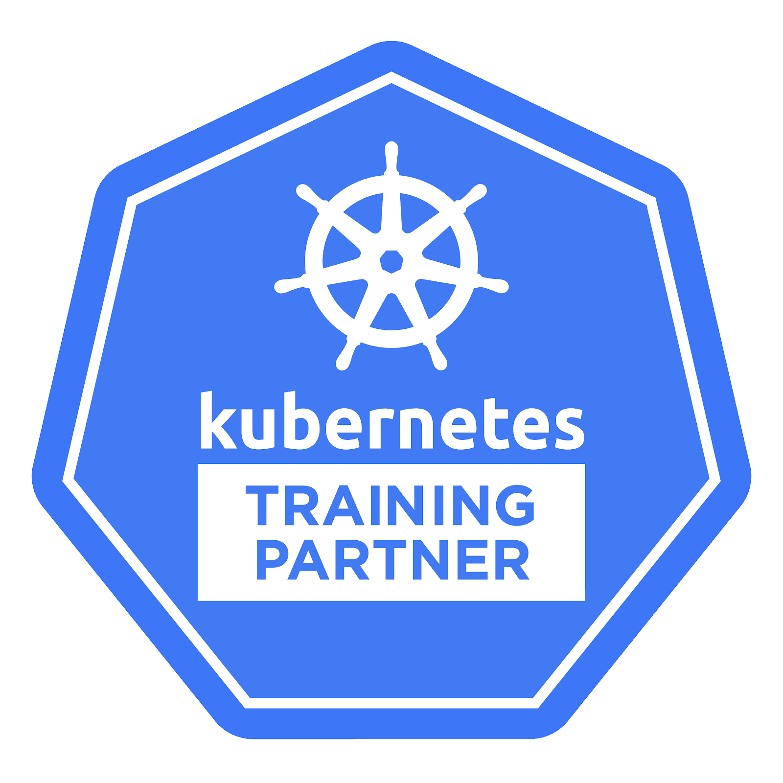 Loodse Among the First Kubernetes Training Partners (KTP) of the CNCF front image