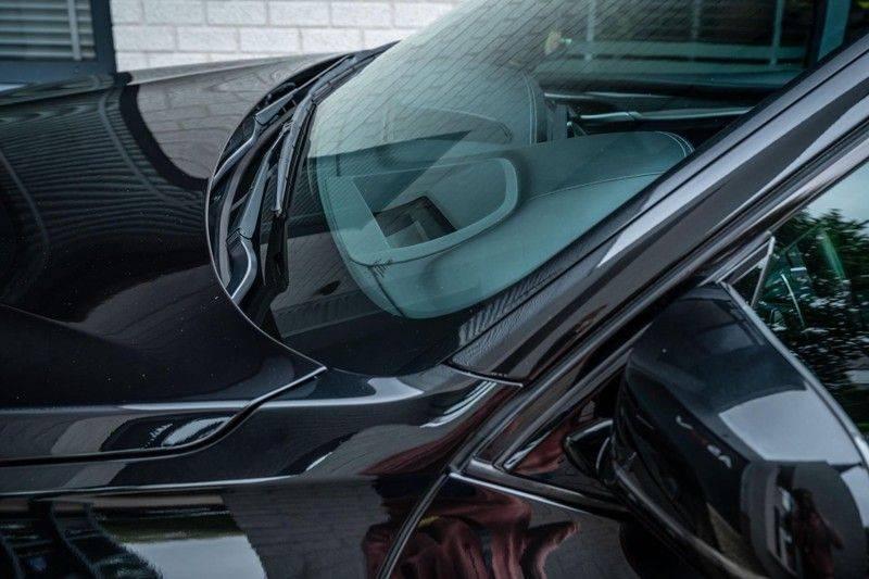 BMW X5 M, 575 PK, Pano/Dak, Leder Merino, Head/Up, Keyless, Soft/Close, Harman/Kardon, Surround View, LED, 22'' Breyton RS, 2016!! afbeelding 18