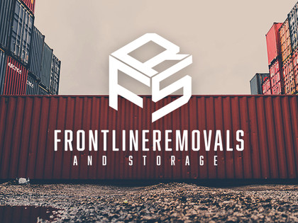 Frontline Removals