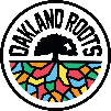 ALAMEDA SOCCER CLUB NIGHTS with OAKLAND ROOTS