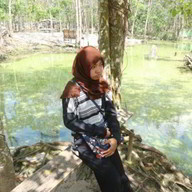 Maya PUBG Indonesia