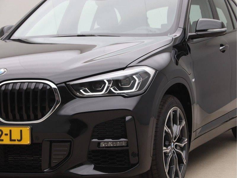 BMW X1 xDrive25e High Exe M-Sport Hybrid afbeelding 22