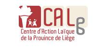 CAL Liège - logo