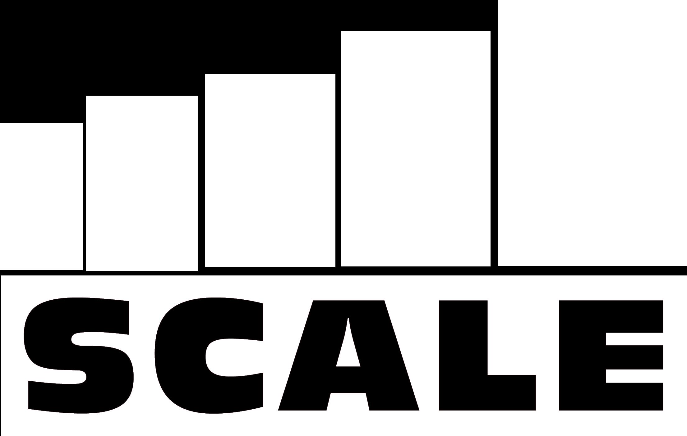 Logo spoločnosti Superscale
