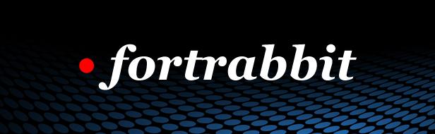 Fortrabbit