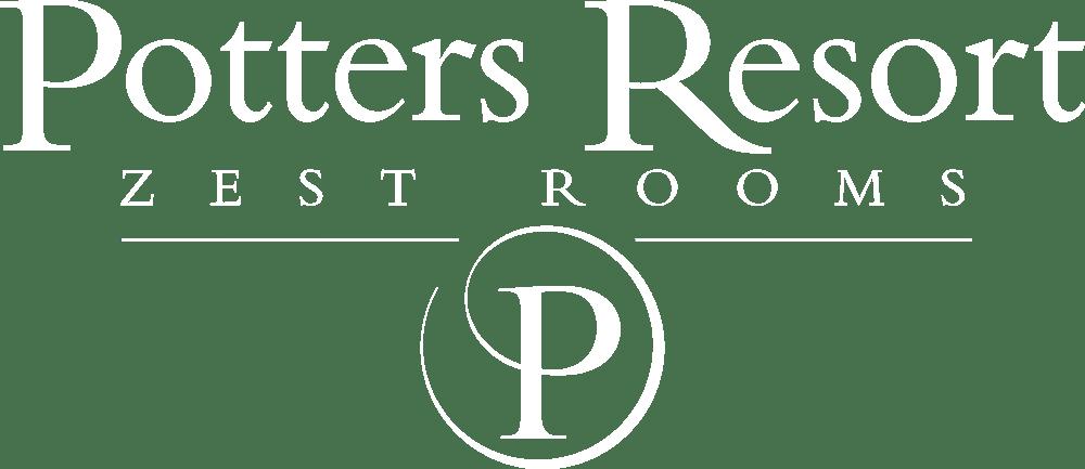 Zest at Potters Resort