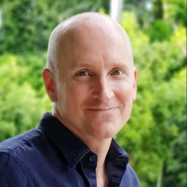 Steve Shirkey