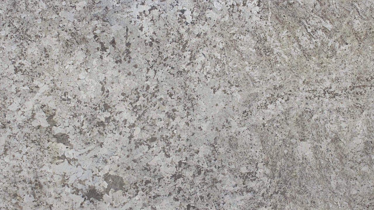 5 Most Popular White Granite Colors Of 2018 Stoneland Granite