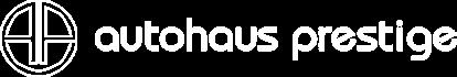 Autohaus Prestige logo