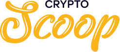 Scoop Crypto