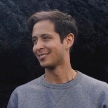 Michael Silber