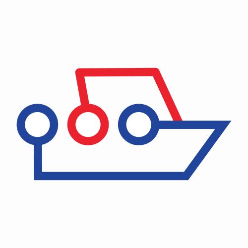 Logo CibNav
