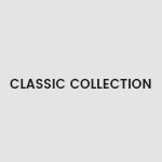 classic-collection