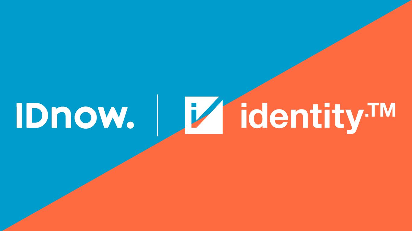 Tech & Product DD   Acquisition   Code & Co. advises IDNow on Trust Management AG