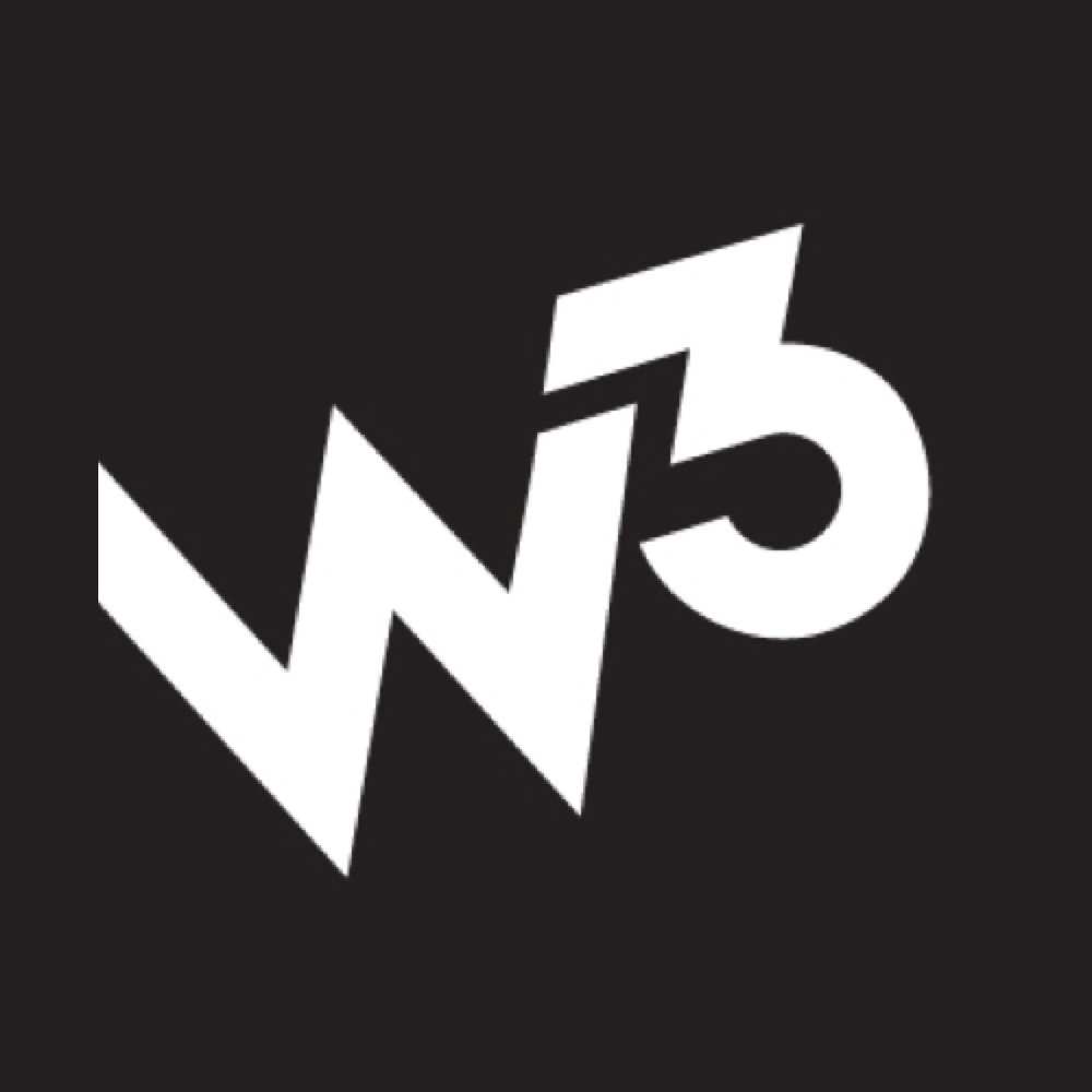 Cantina Celebrates Four W3 Awards for its Mobile and IoT Work