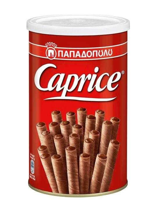 chocolate-wafer-rolls-caprice-400g-papadopoulos