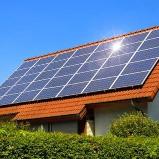 Inspection Checklist for Rooftop Solar Systems