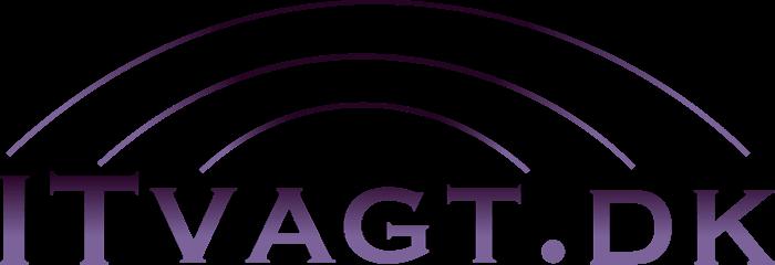 Billy Regnskabsprogram og IT Vagt